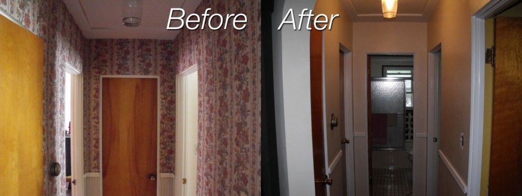 wallpaper-before-after